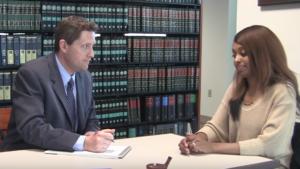 las vegas annulment attorney